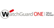 Adatio WatchGuard
