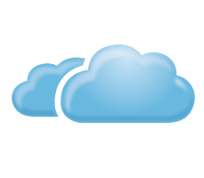 Cloud Adatio Sistemas icono