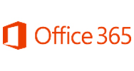 Adatio Office365