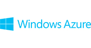 Adatio WindowsAzure