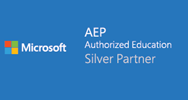 Adatio Microsoft Authorized Education Partner